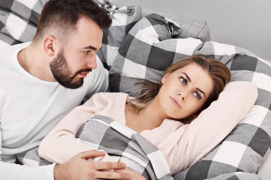 Sexo Therapie